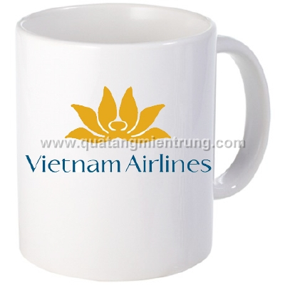 Ly sứ in logo 02